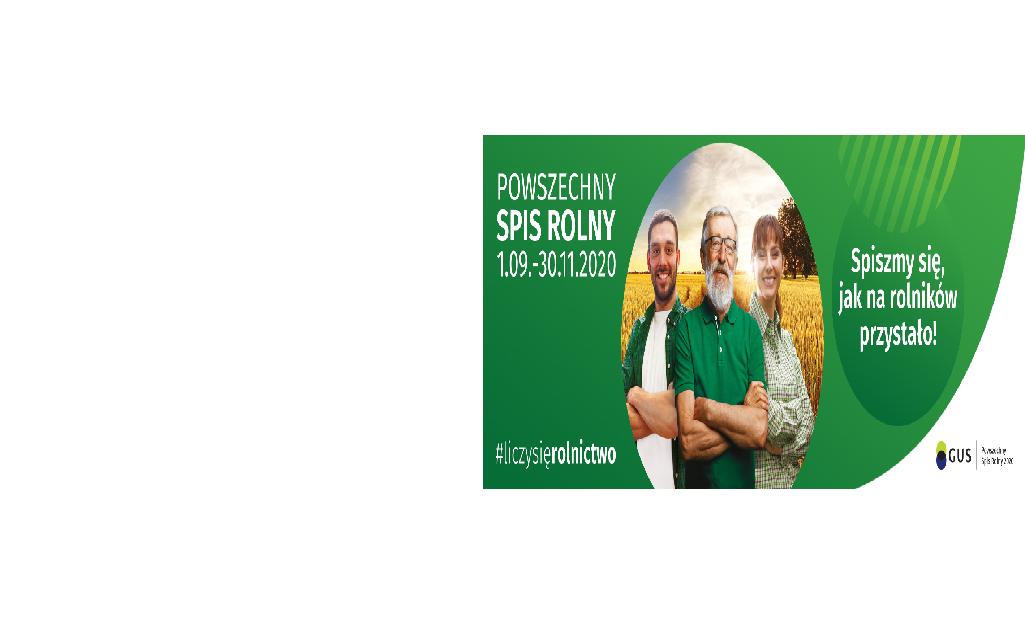 Nowy projekt_spis_rolny