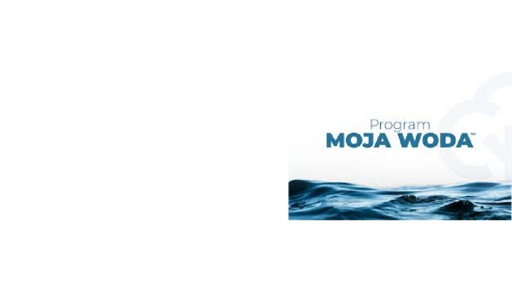 logo_moja_woda