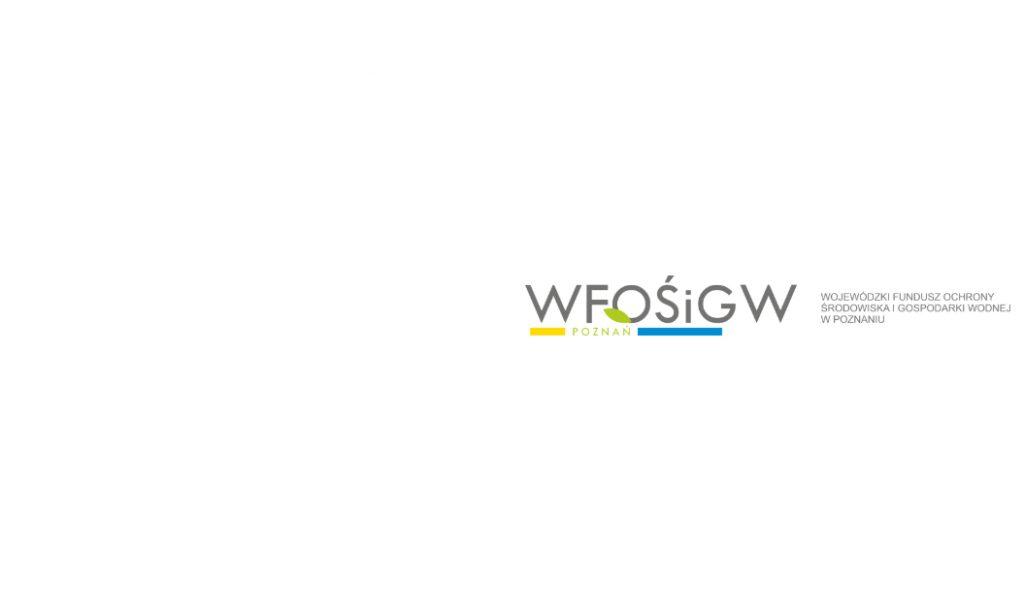 obrazek_wfosigw_nowy