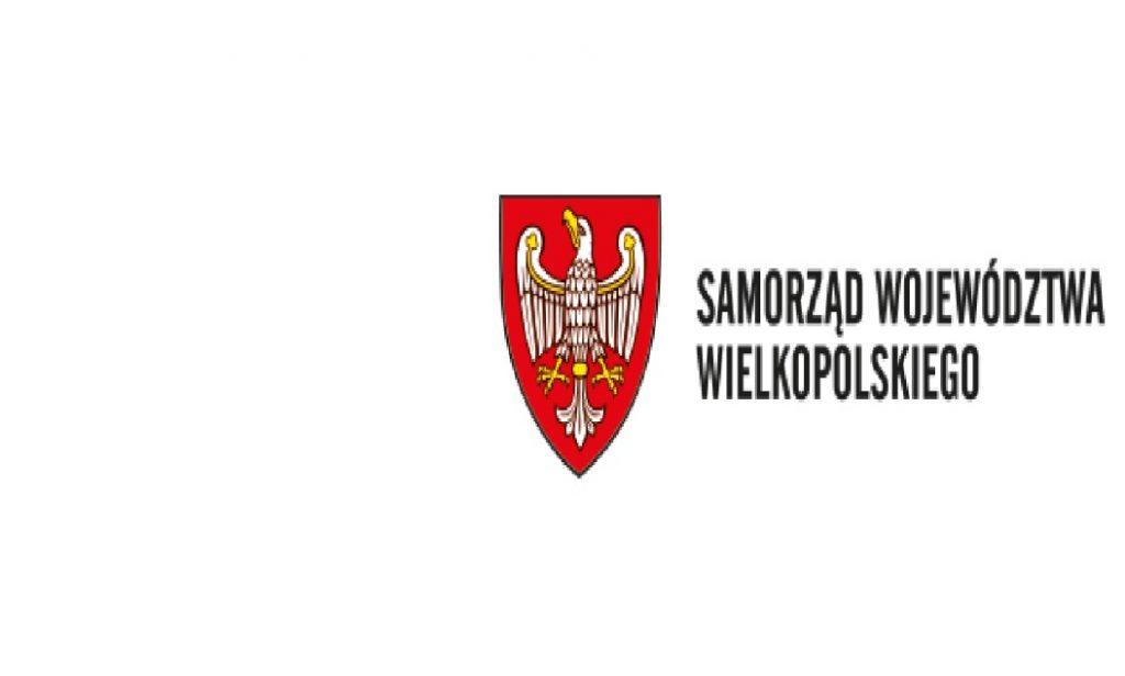 samorzad_wojewodztwa_wielkopolskiego